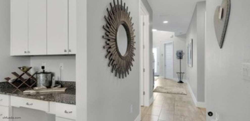 1009 Castle Pines Ct, Reunion, FL 34747 - Property Images