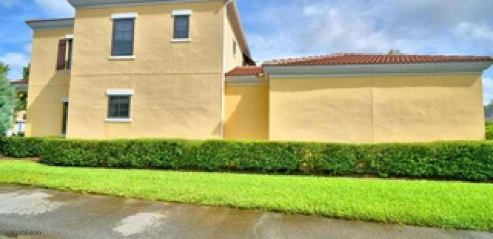 1009 Wiregrass St, Kissimmee, FL 34747 - Property Images