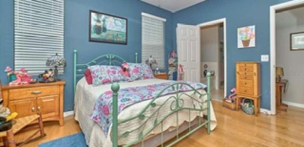 1020 Nash Dr, Kissimmee, FL 34747 - Property Images