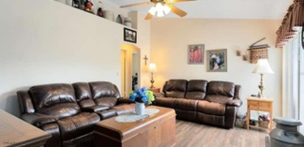1050 Elizabeth Ridge Ct, Kissimmee, FL 34747