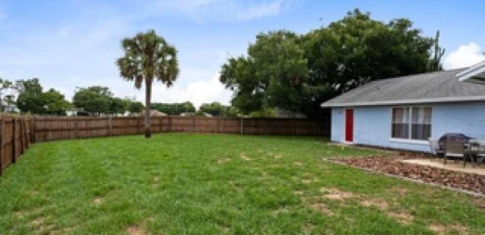 1050 Elizabeth Ridge Ct, Kissimmee, FL 34747 - Property Images