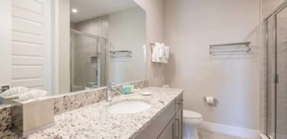 1063 Jack Nicklaus Ct, Kissimmee, FL 34747 - Property Images