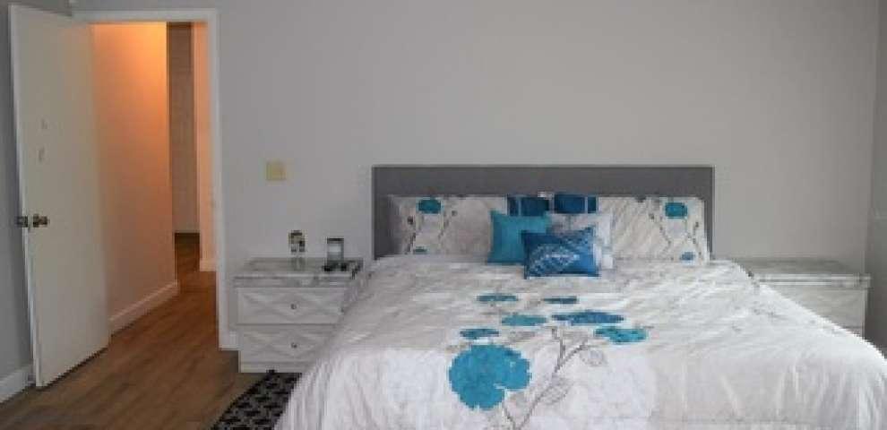 1075 Jason Ridge Ct, Kissimmee, FL 34747 - Property Images