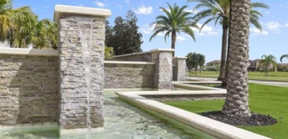1087 Jack Nicklaus Ct, Kissimmee, FL 34747