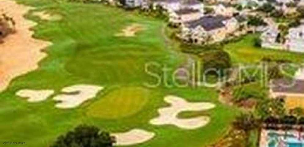 1120 Watson Ct, Reunion, FL 34747 - Property Images