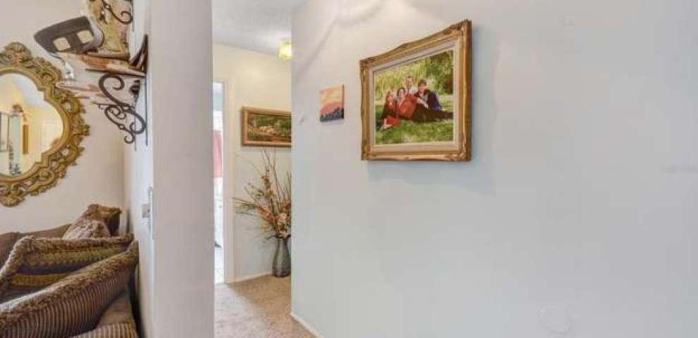 1150 Angela Ridge Ct, Kissimmee, FL 34747 - Property Images