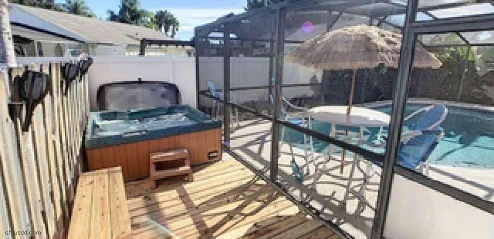 1509 Oak Hill Trl, Kissimmee, FL 34747 - Property Images