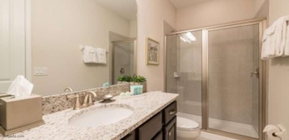 151 Burma St, Kissimmee, FL 34747 - Property Images