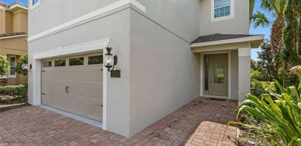 151 Lasso Dr, Kissimmee, FL 34747 - Property Images