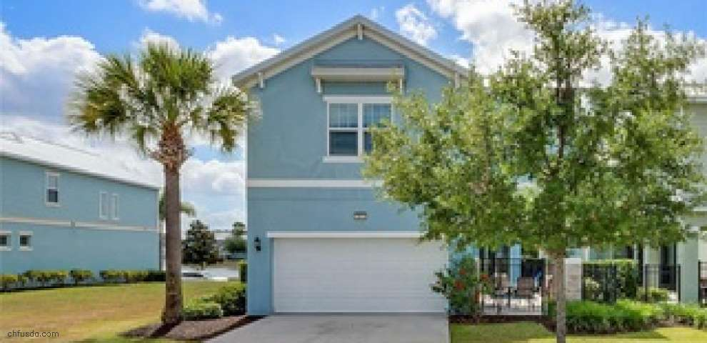 1511 Fairview Cir, Kissimmee, FL 34747 - Property Images