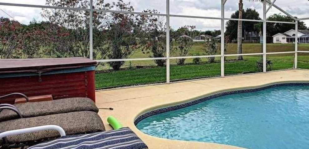 1521 Oak Hill Trl, Kissimmee, FL 34747 - Property Images