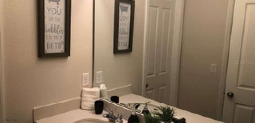 1548 Nassau Point Trl, Kissimmee, FL 34747 - Property Images