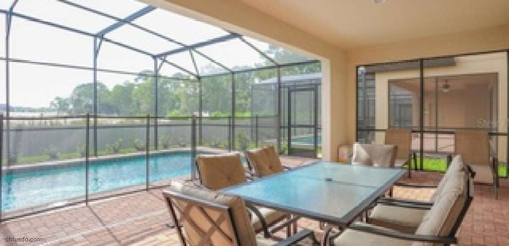 1618 Lima Ave, Kissimmee, FL 34747 - Property Images