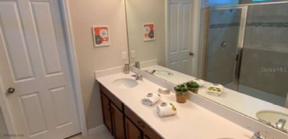 1625 Nassau Point Trl, Kissimmee, FL 34747 - Property Images