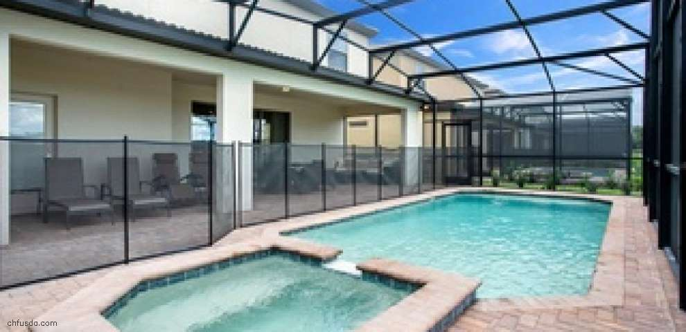 1626 Lima Ave, Kissimmee, FL 34747 - Property Images