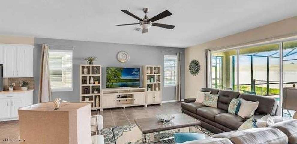 1632 Nassau Point Trl, Kissimmee, FL 34747