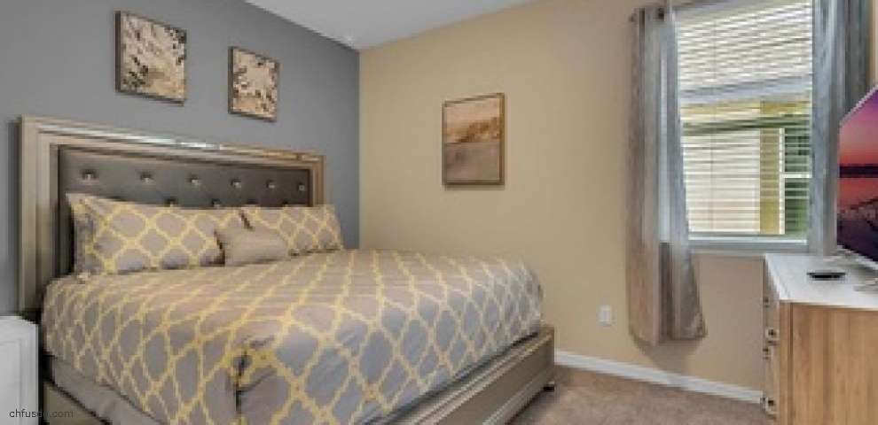 1632 Nassau Point Trl, Kissimmee, FL 34747 - Property Images