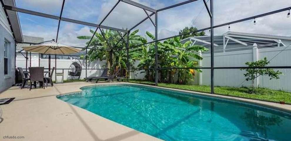 1648 Oak Hill Trl, Kissimmee, FL 34747