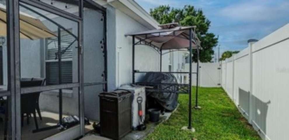 1648 Oak Hill Trl, Kissimmee, FL 34747 - Property Images