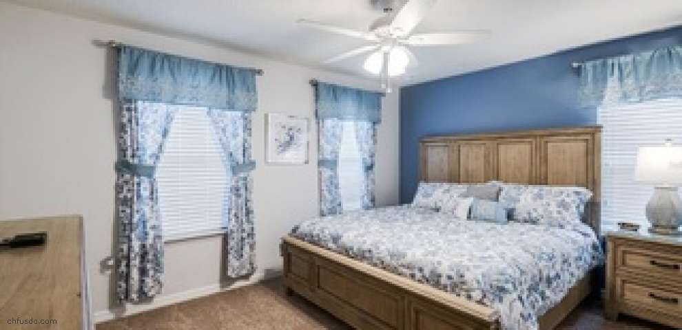 1675 Lima Ave, Kissimmee, FL 34747 - Property Images