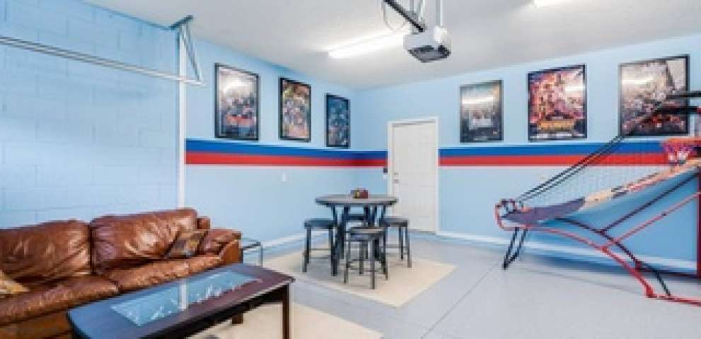 1679 Lima Ave, Kissimmee, FL 34747 - Property Images