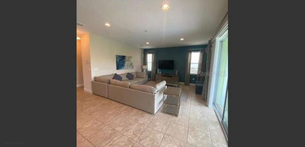 170 Burma St, Kissimmee, FL 34747 - Property Images
