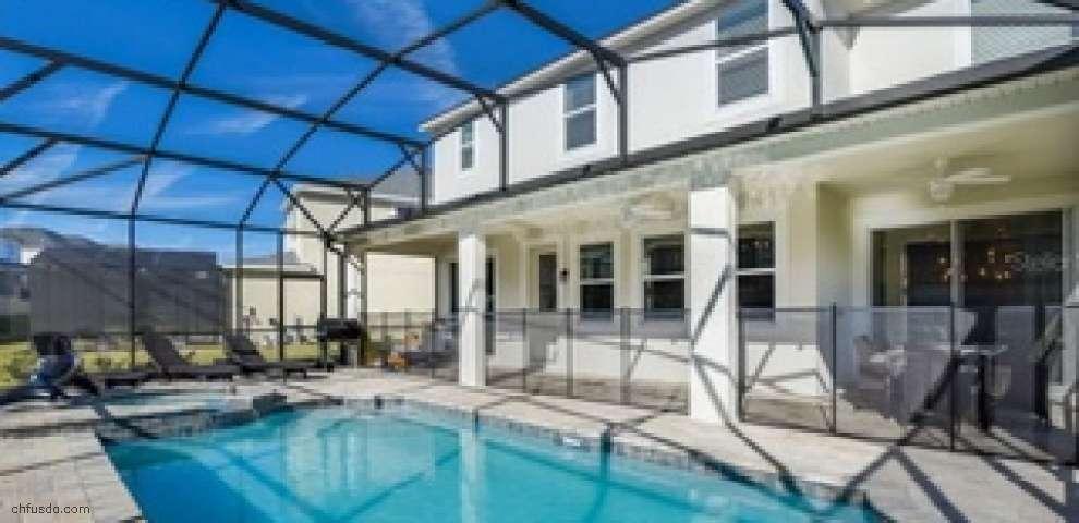1720 Sawyer Palm Pl, Kissimmee, FL 34747