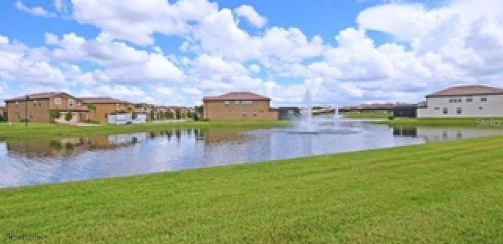 1756 Lima Ave, Kissimmee, FL 34747 - Property Images