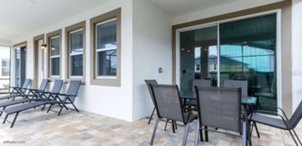1767 Caribbean View Ter, Kissimmee, FL 34747 - Property Images