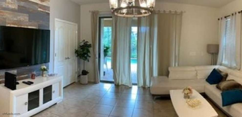 1780 Lima Ave, Kissimmee, FL 34747 - Property Images