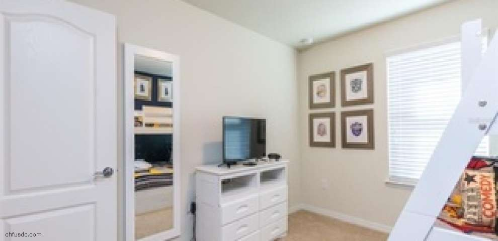 1792 Lima Ave, Kissimmee, FL 34747 - Property Images