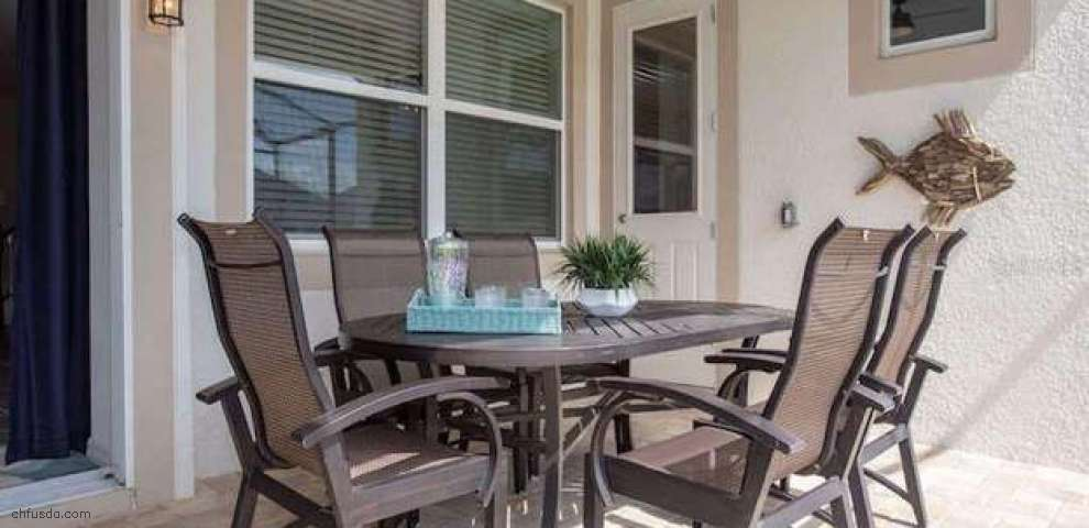 1799 Caribbean View Ter, Kissimmee, FL 34747 - Property Images