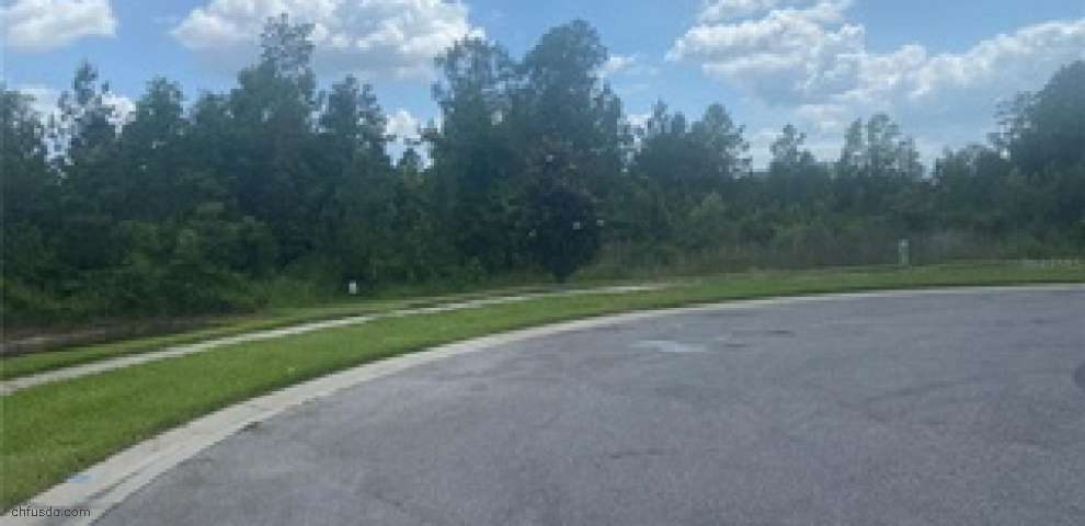 1801 Nice Ct, Kissimmee, FL 34747 - Property Images
