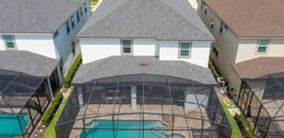 1804 Caribbean View Ter, Kissimmee, FL 34747 - Property Images