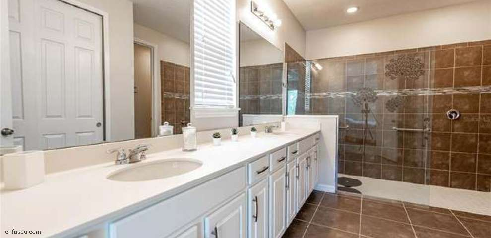 1811 Caribbean View Ter, Kissimmee, FL 34747 - Property Images