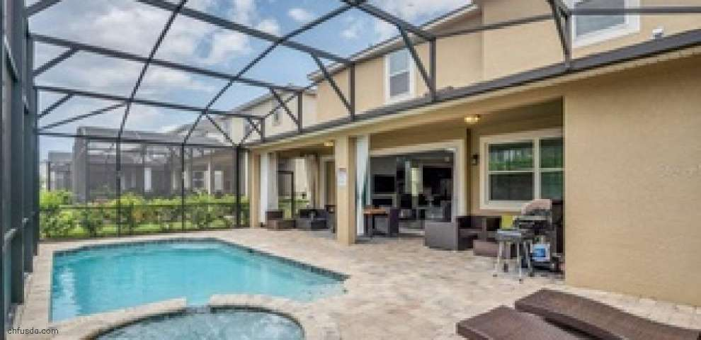 1830 Sawyer Palm Pl, Kissimmee, FL 34747 - Property Images