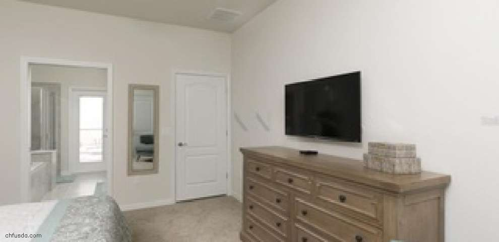 1836 Nice Ct, Kissimmee, FL 34747 - Property Images