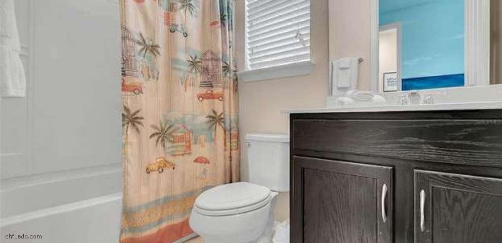 1840 Sandy Park Trl, Kissimmee, FL 34747 - Property Images