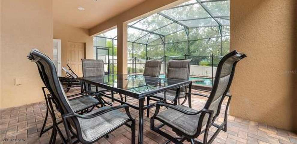 1873 Nice Ct, Kissimmee, FL 34747 - Property Images