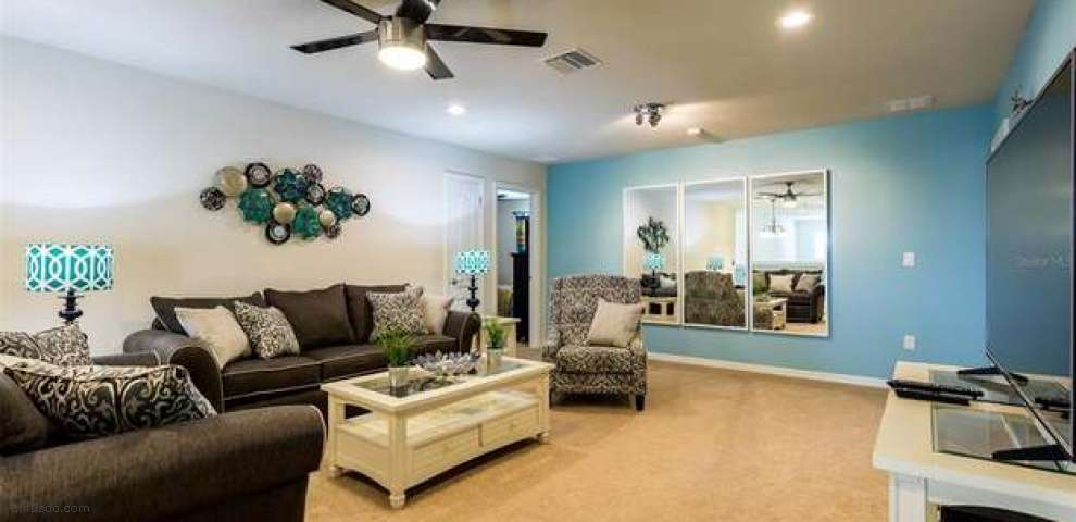 1884 Nice Ct, Kissimmee, FL 34747 - Property Images