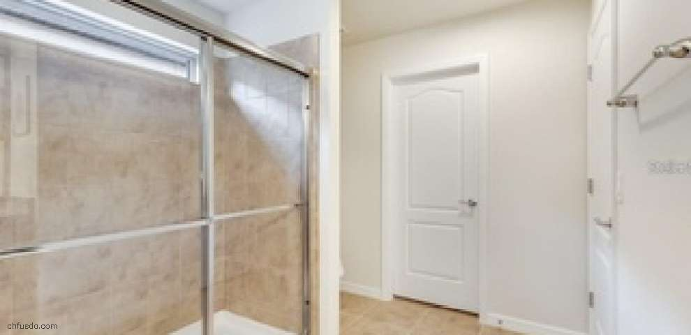 1917 Nice Ct, Kissimmee, FL 34747 - Property Images