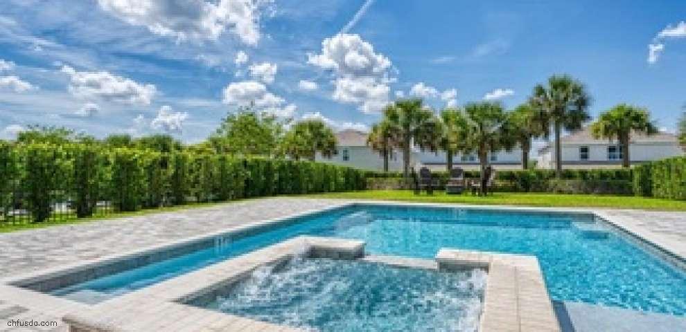 200 Burma, Kissimmee, FL 34747 - Property Images