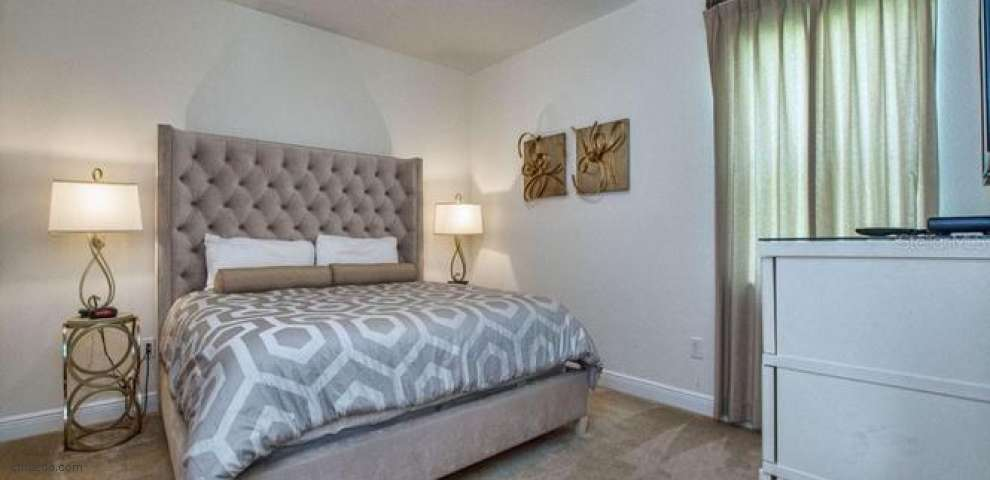 201 Pendant Ct, Kissimmee, FL 34747 - Property Images