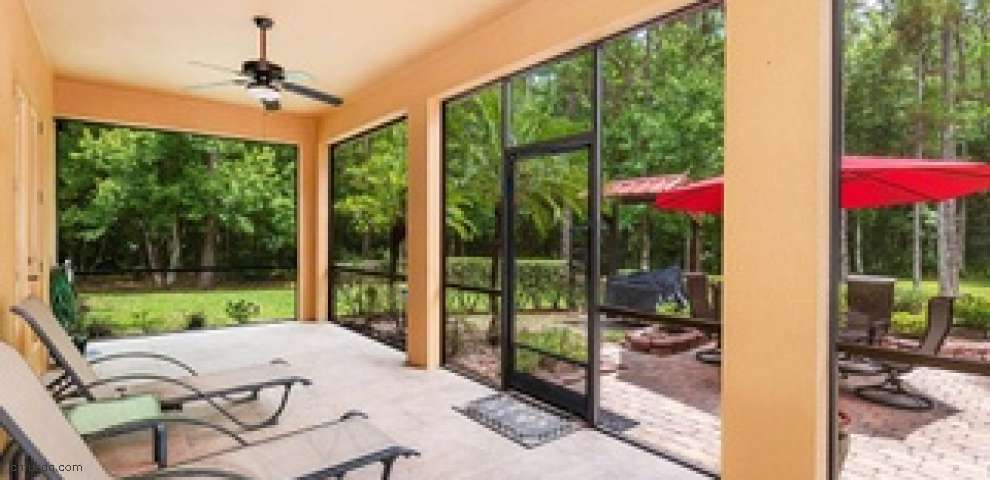 2360 Thacker Trl, Kissimmee, FL 34747 - Property Images