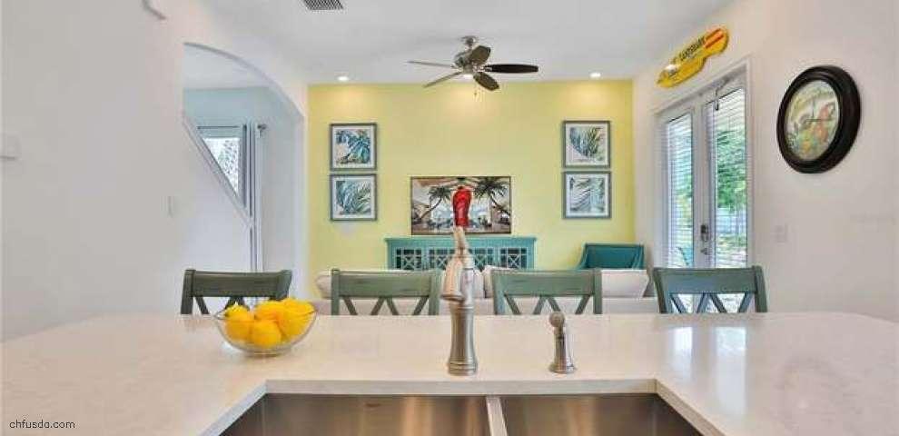 2995 Latitude Ln, Kissimmee, FL 34747 - Property Images