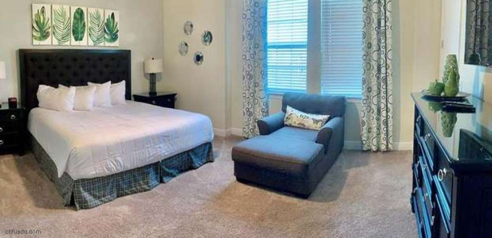 430 Novi Path, Kissimmee, FL 34747 - Property Images