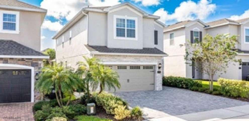 7394 Marker Ave, Kissimmee, FL 34747