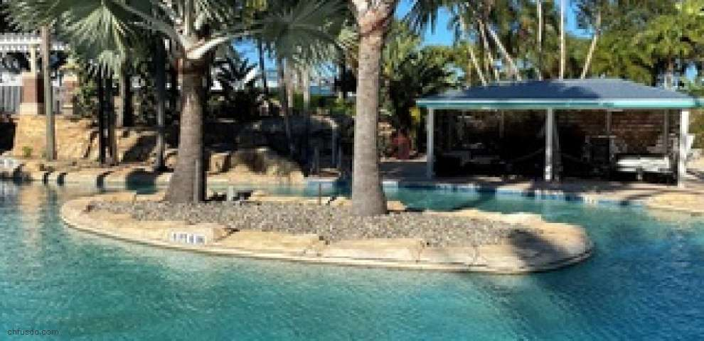7631 Excitement Dr, Reunion, FL 34747 - Property Images