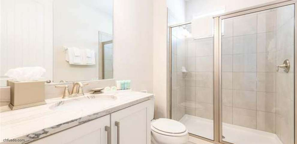 7707 Graben St, Kissimmee, FL 34747 - Property Images