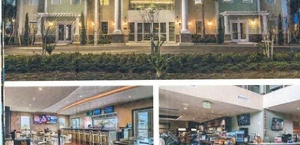 7719 Graben St, Kissimmee, FL 34747 - Property Images